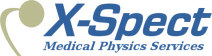X-Spect Medical Physics Services